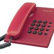 IntercomSystemspanasonic6357722288294681770