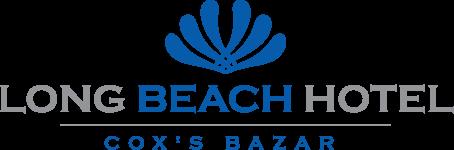 Long Beach Hotel