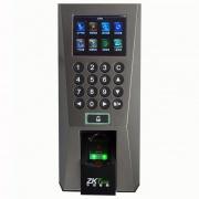 ZK-F18-Fingerprint-Access-Control-Fingerprint-Time-Attendance-Door-controller-With-125Khz-EM-Card.jpg_640x640