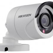 hikvision-ds-2ce16d0t-ir-2mp-1080p-hdtvi-ir-bullet-cctv-camera-gpowertrading-1707-07-gpowertrading@5