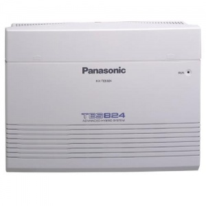 panasonic-kx-tes824ml-keyphone-system-main-nagatech-1801-18-F714007_1