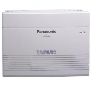 panasonic-kx-tes824ml-keyphone-system-main-nagatech-1801-18-F714007_1