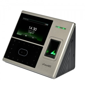 uFace-800-Multi-Biometric-Time-Attendance-Device-500x500