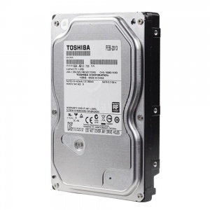toshiba_1tb-surveillance_hdd