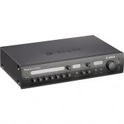 Bosch_F_01U_066_848_PLE_2MA120EU_Plena_Mixer_Amplifier_753861
