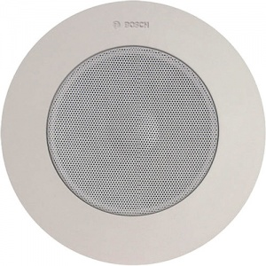 Bosch_F_01U_076_920_LBC3951_11_US_CEILING_SPEAKER_9_6W_IPx4_837055