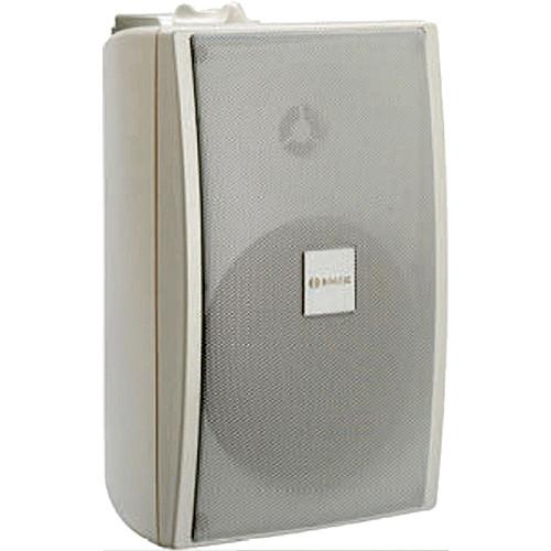 Bosch_F_01U_081_397_15_Watt_Premium_Sound_Cabinet_Loudspeaker_836865