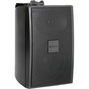 Bosch_F_01U_081_398_15_Watt_Premium_Sound_Cabinet_Loudspeaker_836862