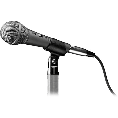 Bosch_F_01U_507_009_LBC2900_15_Dynamic_Handheld_Microphone_836993