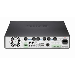 Plena-Mixer-Amplifier--watt-TwoZone