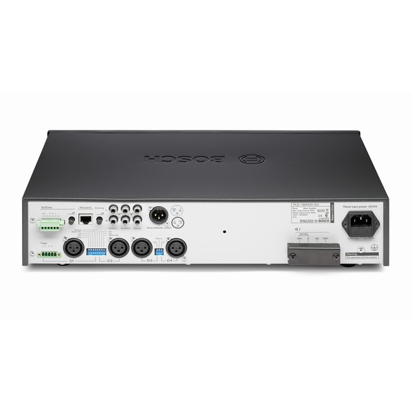 Plena-Mixer-Amplifier–watt