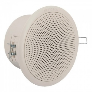 bosch_lc3-uc06_ceiling_loudspeaker_6_w_range_-_securekart_online_store_in_india