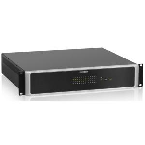 Paviro Router