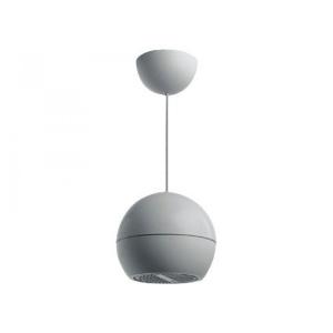 Bosch LBC 3095/15