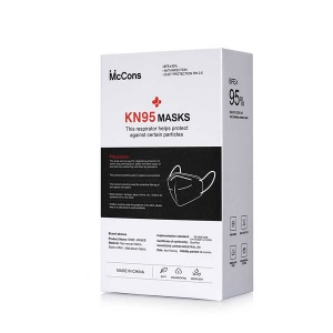 McCons-KN95-Face-Mask-10-Pcs-1