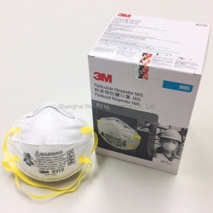 3m-8210-N95-Kn95-Ffp2-Kf94-Particulate-Respirator-Face-Mask