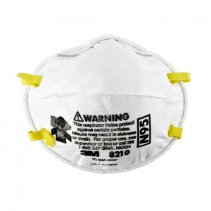 3m-8210-n95-particulate-respirator-box-of-20-c38-510x510-1