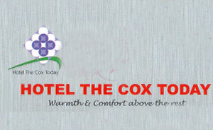 Hotel Cox Today