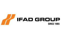 Ifad Group