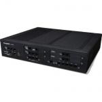panasonic-kx-ns300-system-500×500