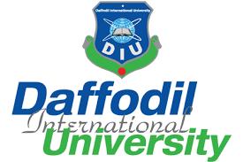Daffodil University