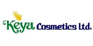 Keya Cosmetics Limited