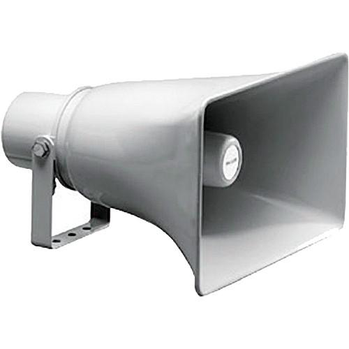 Bosch LBC 3491/12