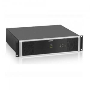 Paviro Amplifier