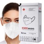 McCons-KN95-Face-Mask-Bangladesh