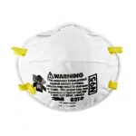 3m-8210-n95-particulate-respirator-box-of-20-c38-510×510-1