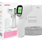 jumper-jpd-fr202-non-touch-infrared-thermometer-500×500